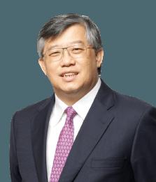 ZICO Trust People - Chew Seng Kok