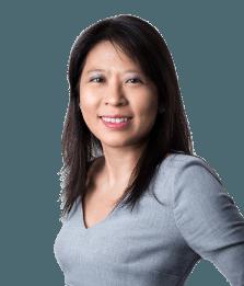 ZICO Trust People - Chua Wei Min